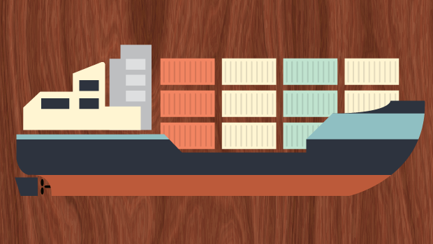 5 advantages of containers for writing applications
