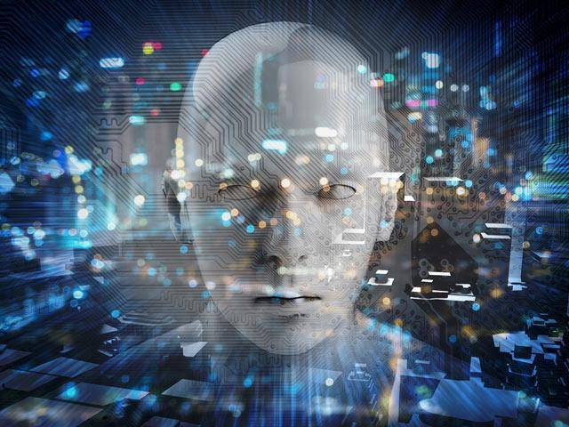 Artificial Intelligence: Most adopters worry about security