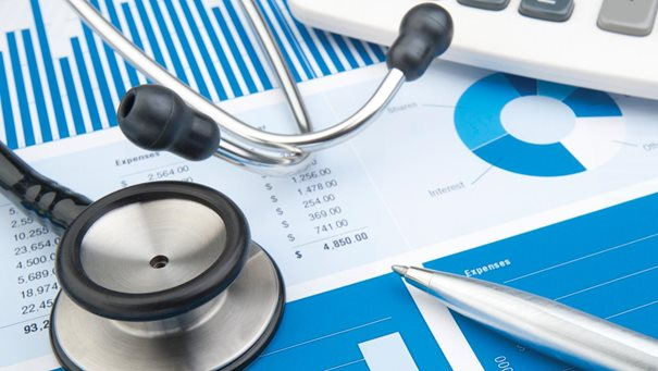 Can big data give medical affairs an edge in strategic planning?