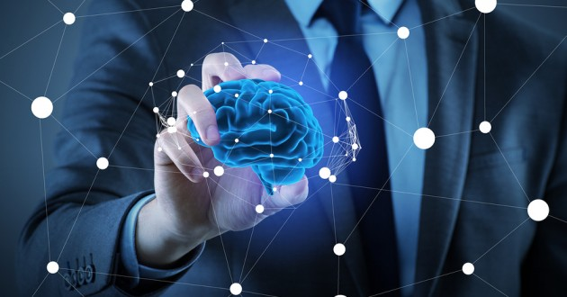 Why Machine Learning Is an Essential Tool In the CISO's Arsenal