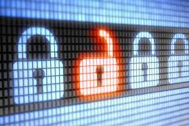 Deep Learning Market to Help in Combating Security Threats