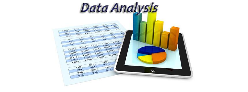 Big demand for data analytics skills