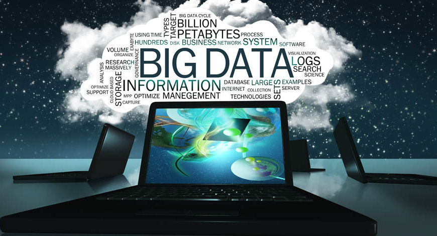 How Data Analytics Is Changing Business Models