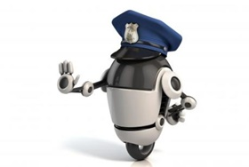 How AI can enhance data center security