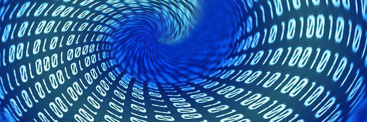 Digital disruption shapes big data infrastructure, data engineering