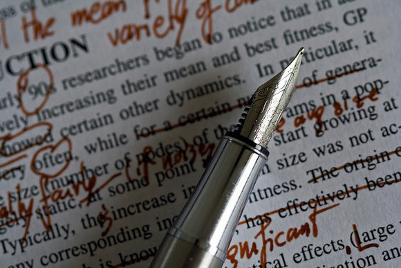 Why the future of machine learning will be crunching words