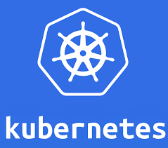 Does Kubernetes service governance work for microservices?