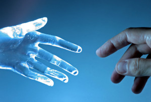 How Small Businesses Can Leverage Artificial Intelligence
