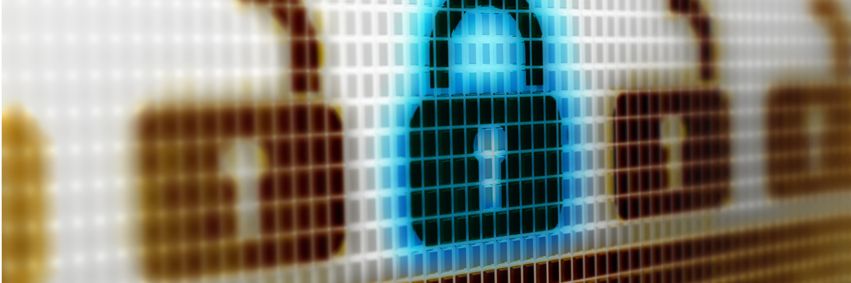 Aqua Security CTO reveals how to secure microservices