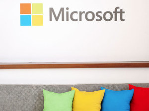 Microsoft to deploy artificial intelligence for Flipkart's future sales