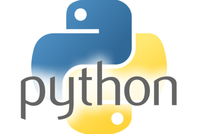 Why Python is a crucial part of the DevOps toolchain