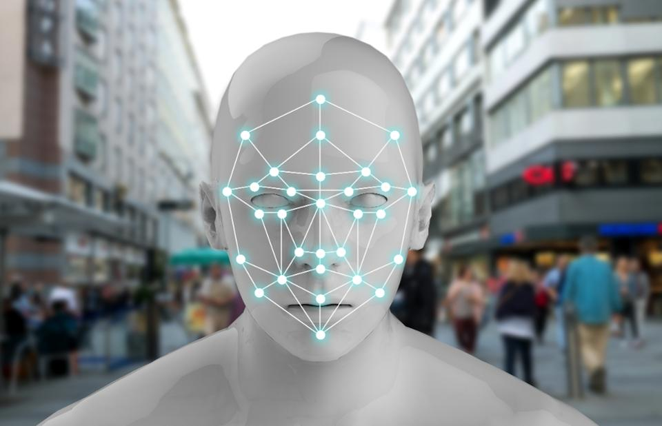 Predictive Analytics And Machine Learning AI In The Retail Supply Chain