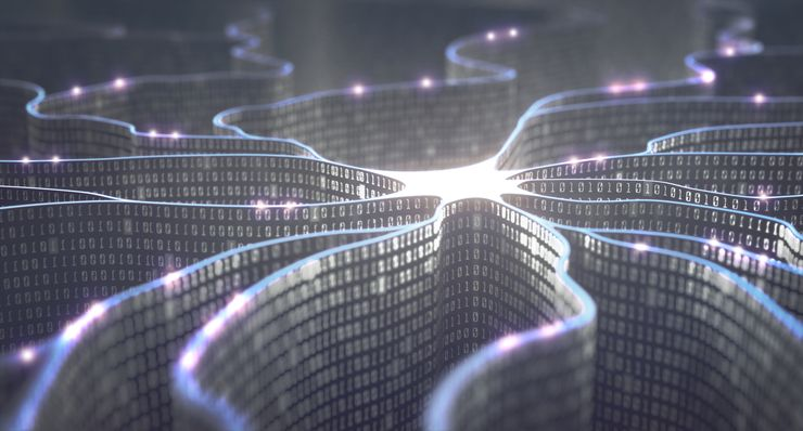 Machine learning: The saviour of cybersecurity?