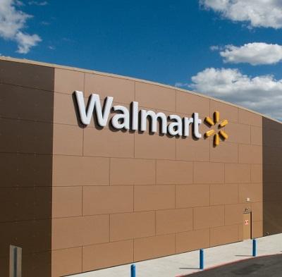 Walmart to Build GPU Cloud for Machine Learning