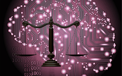 Artificial Intelligence: an introduction to our series on AI and the law