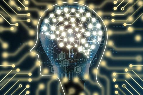 Automated Machine Learning Drives Intelligent Business