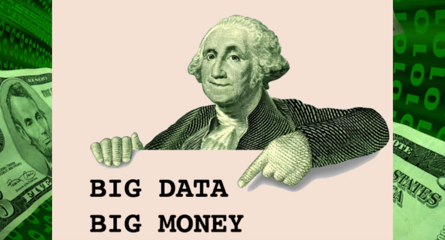 How Crucial is Big Data Analytics in Mobile advertising?