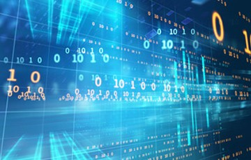 How Big Data is Transforming the Legal Field