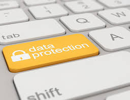 NetApp launches new system for big data protection