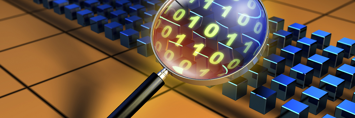 Big data systems up ante on data quality measures for users