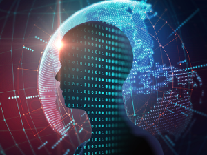New artificial intelligence system can decode your mind