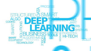 Deep Learning Technology: How AI Is Changing The World