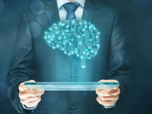 Is Artificial Intelligence The Future Of ERP Software Optimization?