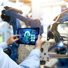 3 Revolutionary Advances in IoT Machine Learning