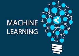 Helping process industries with machine learning, AI