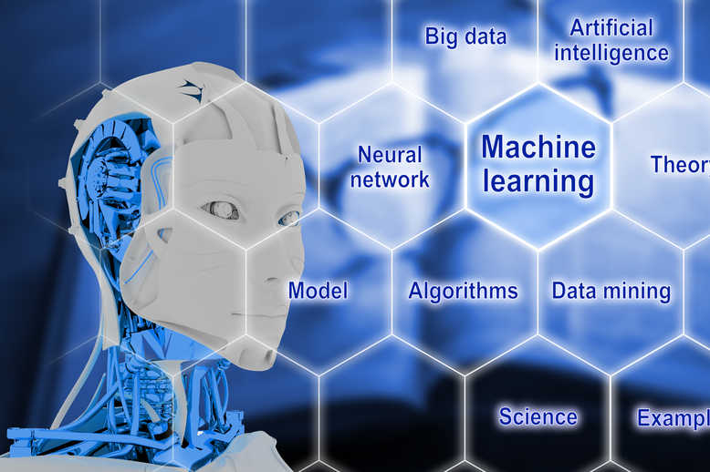 Machine learning to transform medicine