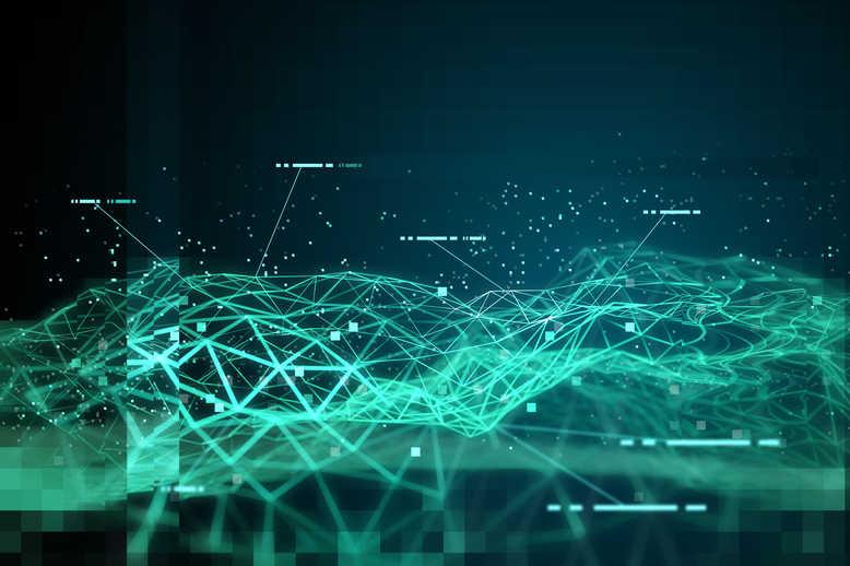 Big data mining in the modern mining world
