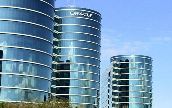 Oracle eyes Indian artificial intelligence startups