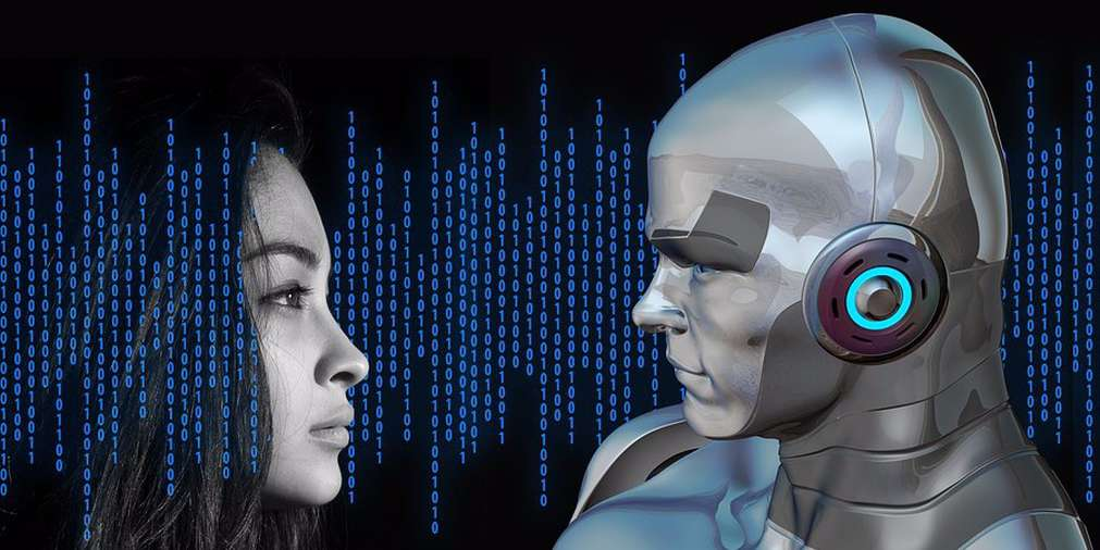 What is Artificial Intelligence and What is it Used for?
