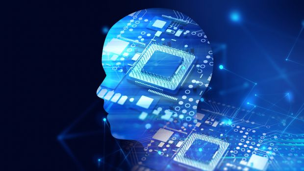 Is artificial intelligence safe?