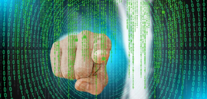Key Technologies for Big Data Analytics