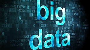 Making Use of the Right Data from the Big Data