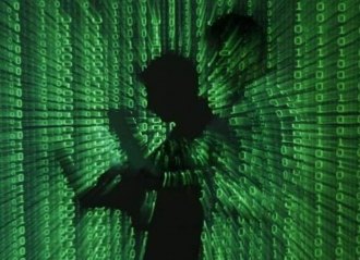 'AI, MACHINE LEARNING NEW TOOLS TO FIGHT CYBER ATTACKS'