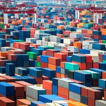 Containers, microservices and the power of modern IT