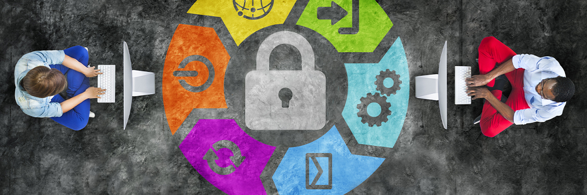 Why security in microservices continues to fall short