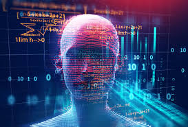 How artificial intelligence will affect opportunity