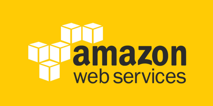 Amazon Web Services AI is Adding New Machine Learning Feature