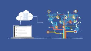 New big data trend tracks 'digital footprints'