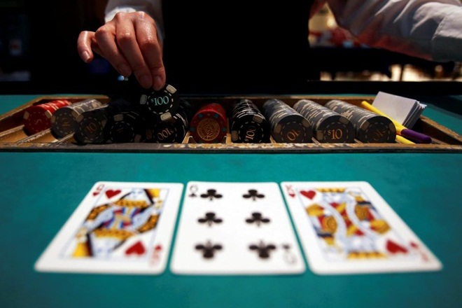 How artificial intelligence beat human experts at poker revealed