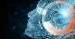 Six barriers to artificial intelligence adoption in healthcare