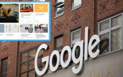 Google makes its AI and machine learning courses available to all