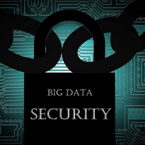 5 Tips to Overcome Big Data Security Issues