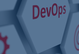 DevOps and microservices driving container monitoring market growth