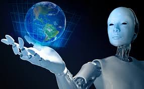 The Future Of Artificial Intelligence