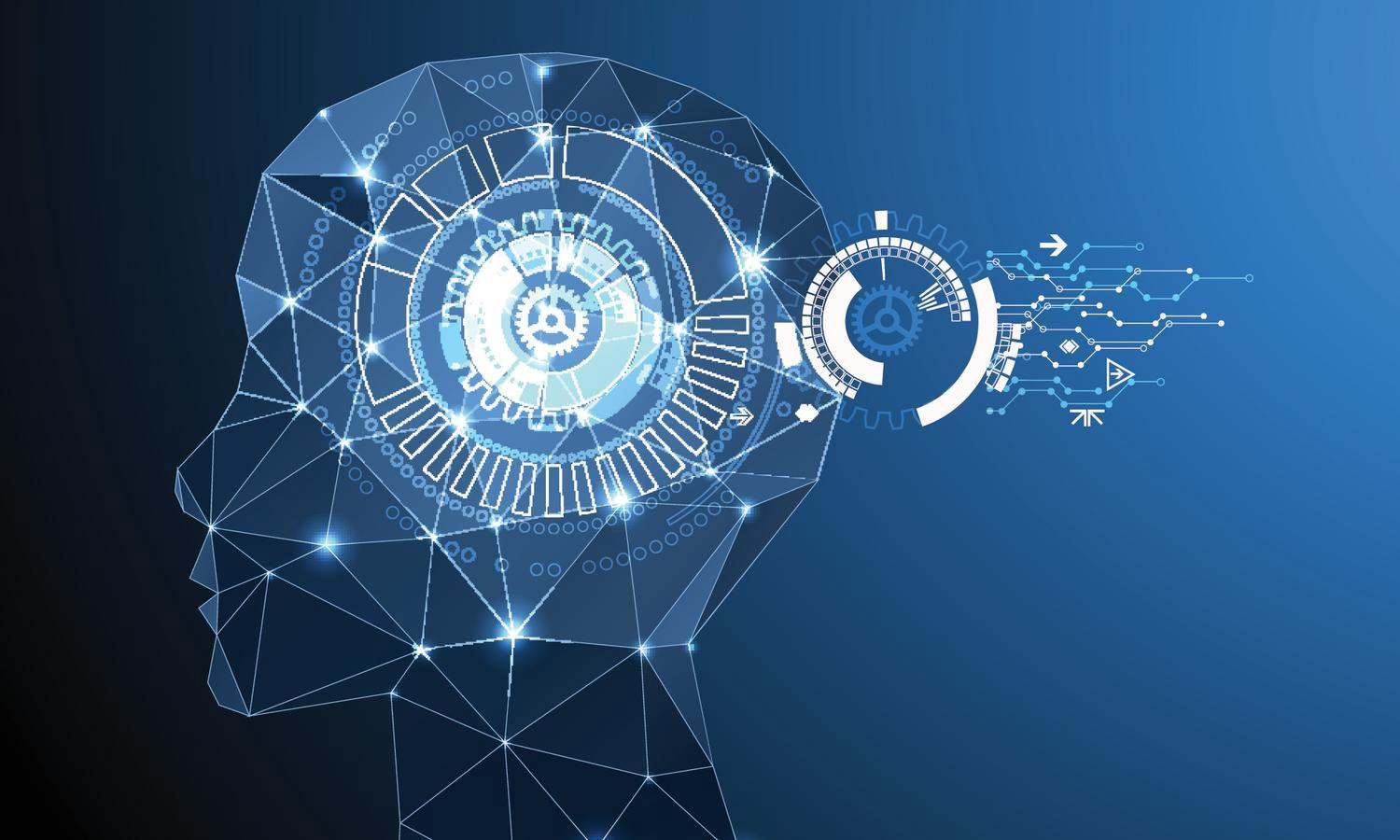EXCLUSIVE – Can we engineer artificial intelligence without understanding human intelligence?