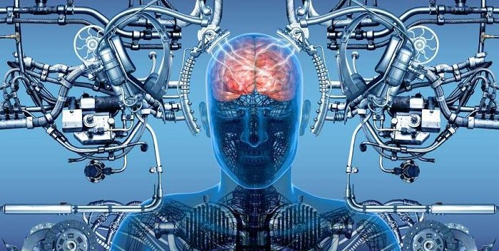 3 Things That Are Important To Know About Artificial Intelligence